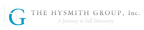 Hysmith Group, Logo